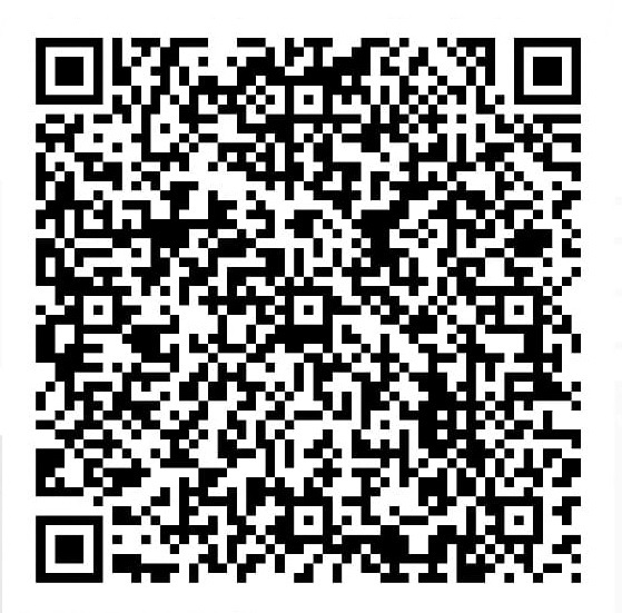 QRCodeDetail